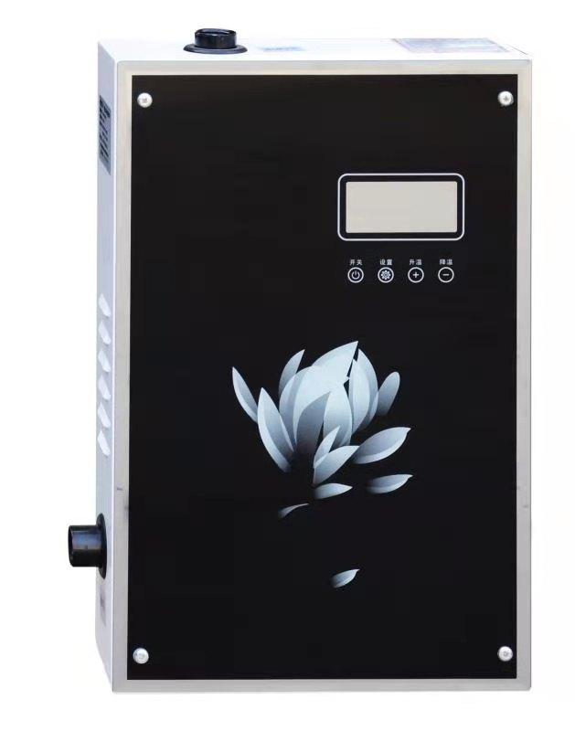 碳晶万博官方登入和碳纤维万博官方登入是常见的两种取暖设备