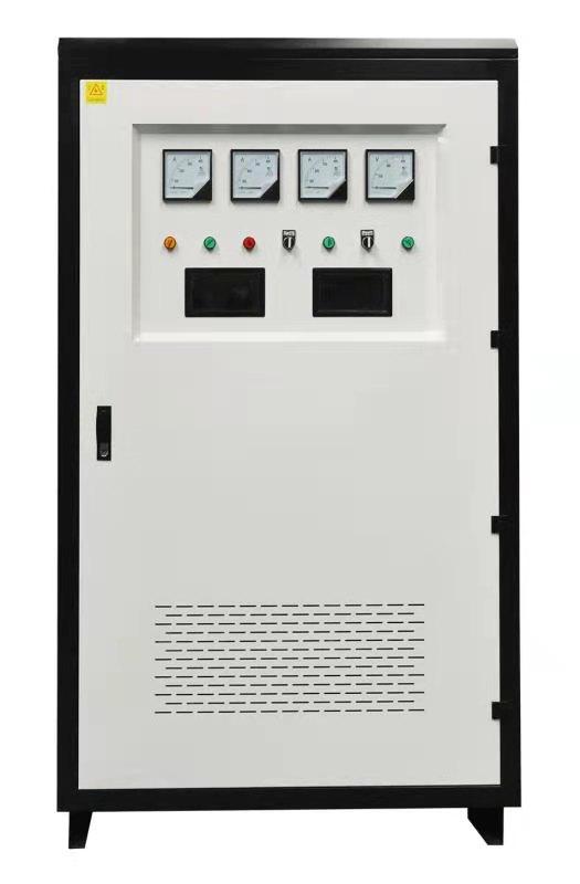 电采暖炉厂家教你如何更加灵巧的运用电暖气